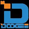 Защитное стекло для смартфонов Doogee