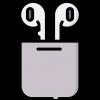 Навушники, колонки, MP3