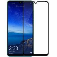 Защитное стекло Nillkin (CP+PRO) для Huawei P30 lite Черный (17045)