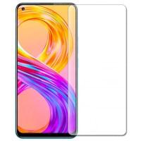 Защитное стекло Ultra 0.33mm (тех.пак) для Xiaomi Mi 11 Lite Прозрачный (21564)