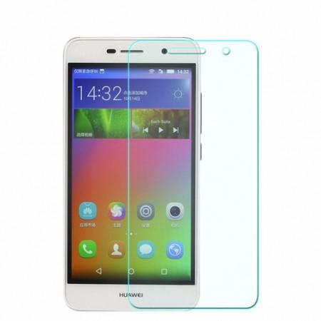 Защитное стекло для Huawei Honor 5X