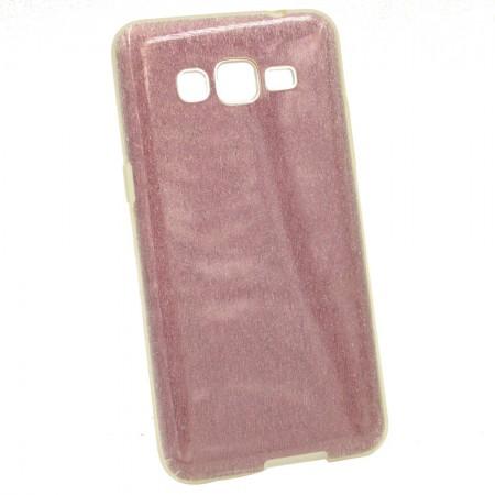 Чехол для Samsung J2 Prime G532f Fashion (1076)