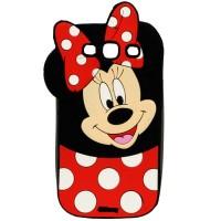 Чехол для Samsung S5 Mikki Mouse (1210)