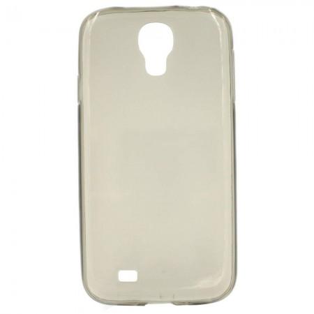 Чехол для Samsung Galaxy S4 Тонкий (862)