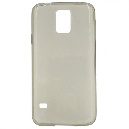 Чехол для Samsung Galaxy S5 Тонкий (861)