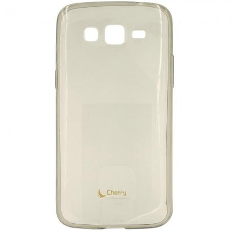 Чехол для Samsung Galaxy G7106/G7108 Тонкий (863)