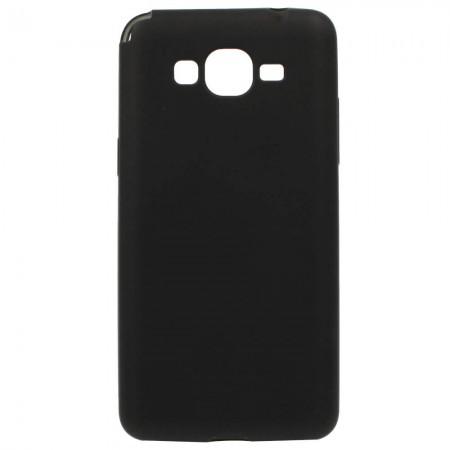 Чехол для Samsung Galaxy Prime G530 G531 Soft Touch