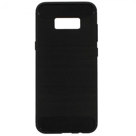 Чехол для Samsung Galaxy S8 Plus TPU Ultimate