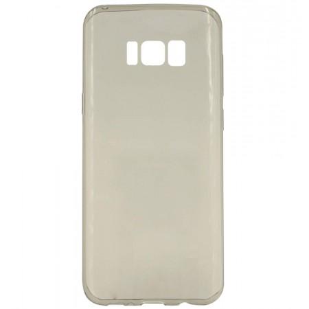 Чехол для Samsung Galaxy S8 Plus Ultra Thin (2514)