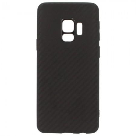 Чехол для Samsung Galaxy S9 Carbone Ultra (3738)