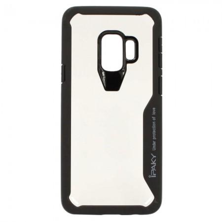 Чехол для Samsung Galaxy S9 iPaky Under Protection (3912)