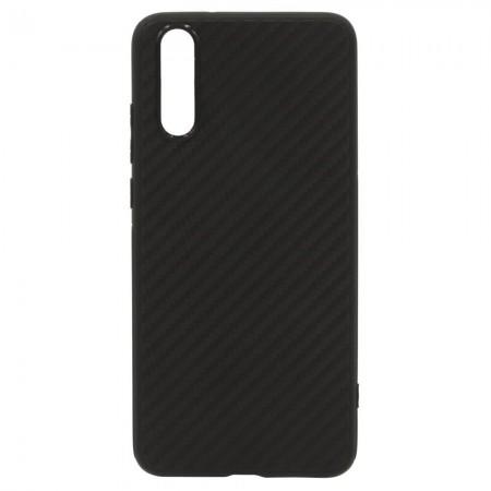 Чехол i-Zore для Huawei P20 Pro Carbone (3753)