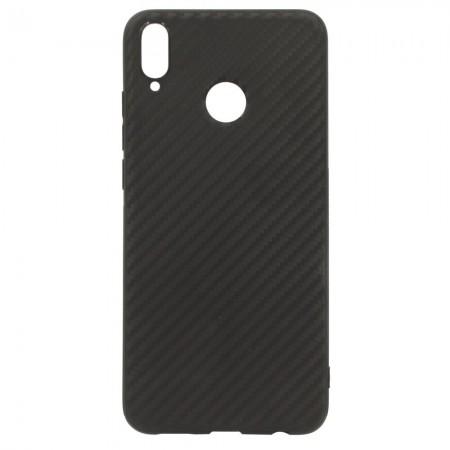 Чехол i-Zore для Huawei Honor 8X Carbone (3752)