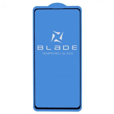 Защитное стекло Blade для Xiaomi Mi 9T/Mi 9T Pro (Redmi K20/K20 Pro) (5849)