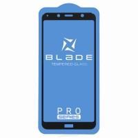 Захисне скло Blade для Xiaomi Redmi 7A Full Glue (4637)