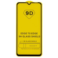 Защитное стекло Digital для Xiaomi Mi A3 Lite Full Glue (4669)