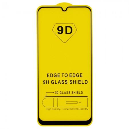 Защитное стекло Digital для Samsung Galaxy A30s Full Glue (4832)