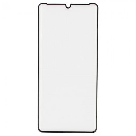 Защитное стекло Digital для Huawei P30 Pro Full Screen (4835)