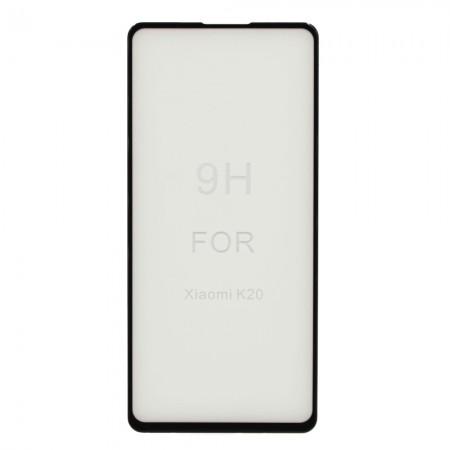 Защитное стекло 5D Rinco для Xiaomi Mi 9T/Mi 9T Pro (Redmi K20/K20 Pro) Full Glue (5473)