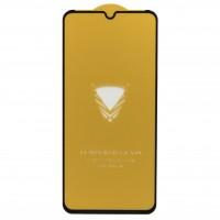 Защитное стекло LZ OG для Xiaomi Mi9 Lite Full Glue (5151)