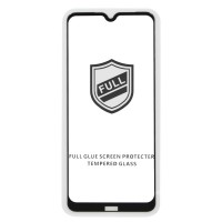 Защитное стекло iPaky для Xiaomi Redmi Note 8t Full Glue (5474)