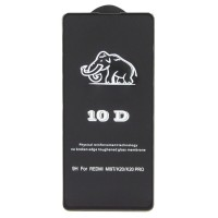 Защитное стекло Mietable для Xiaomi Redmi K20 / Redmi K20 Pro / Mi 9t Full Glue (5150)