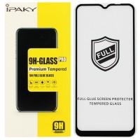 Защитное стекло iPaky для OPPO A5 2020 Full Glue