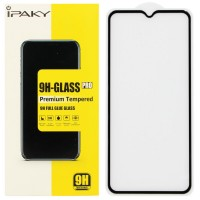 Защитное стекло iPaky для Realme X2 Pro Full Glue (6126)