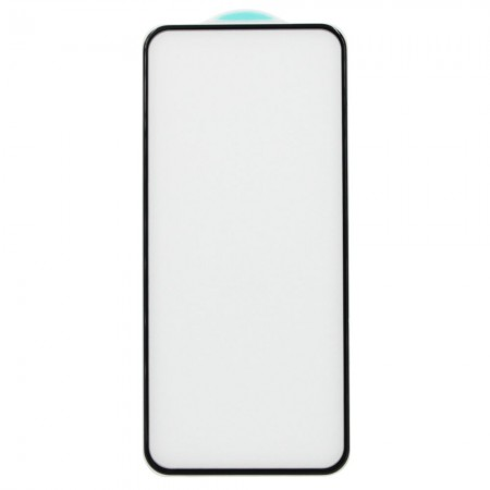 Защитное стекло 5D Rinco для OnePlus 8T Full Glue (6501)
