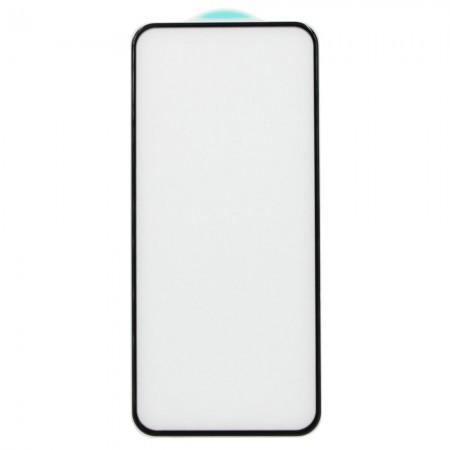 Защитное стекло 5D Rinco для OnePlus Nord Full Glue (6502)