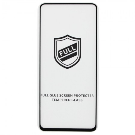 Защитное стекло iPaky для Xiaomi Mi 10T Lite Full Glue (6503)