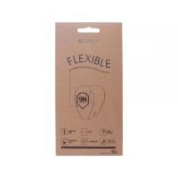 Гибкое защитное стекло BestSuit Flexible для Xiaomi Mi 5X / Mi A1