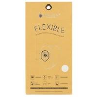 Гибкое защитное стекло BestSuit Flexible для Xiaomi Redmi 8 Pro (5154)
