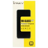 Защитное стекло 5D Huawei P Smart Plus (INE-LX1)