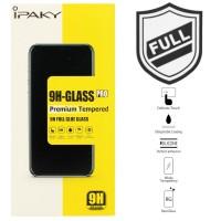 Защитное стекло IPAKY для Huawei Honor 7a Pro (AUM-L29) WHITE (белое)
