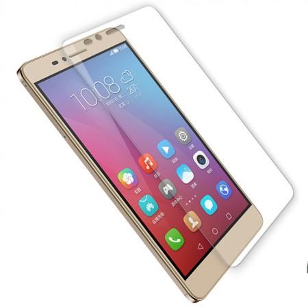Защитное стекло для Huawei GR5
