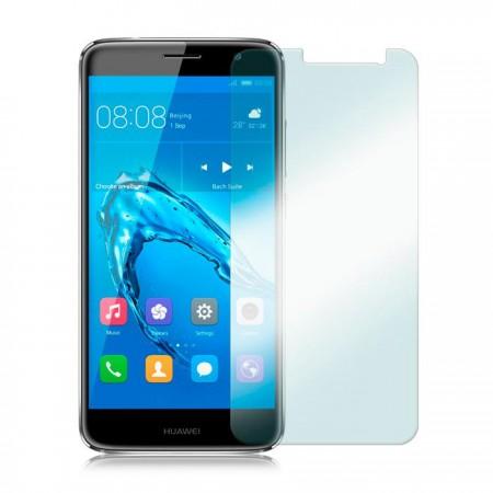 Защитное стекло для Huawei Nova
