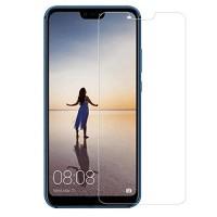 Защитное стекло для Huawei P20 (прозрачное)