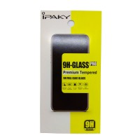 Защитное стекло IPAKY для Samsung J6 2018 LAVENDER (лаванда)