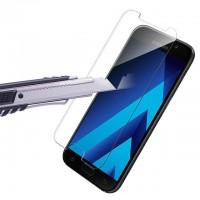 Защитное стекло для Samsung J4 2018 J400