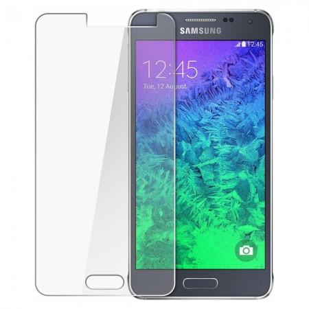 Защитное стекло для Samsung A5 2015