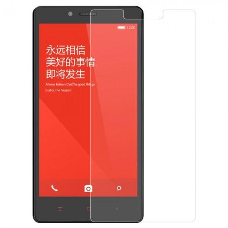 Защитное стекло Xiaomi Redmi Note