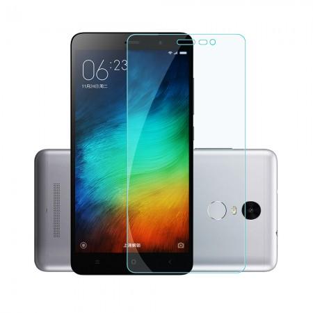 Защитное стекло для Xiaomi Redmi Note 3 Pro Special Edition 152 mm