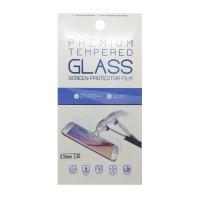 Защитное стекло для Huawei Y625