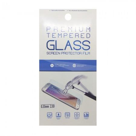 Защитное стекло для Meizu M5C