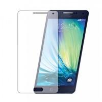 Защитное стекло для Samsung A7 2015