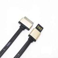 Кабель Ruler Samsung TAB P5100 N8000